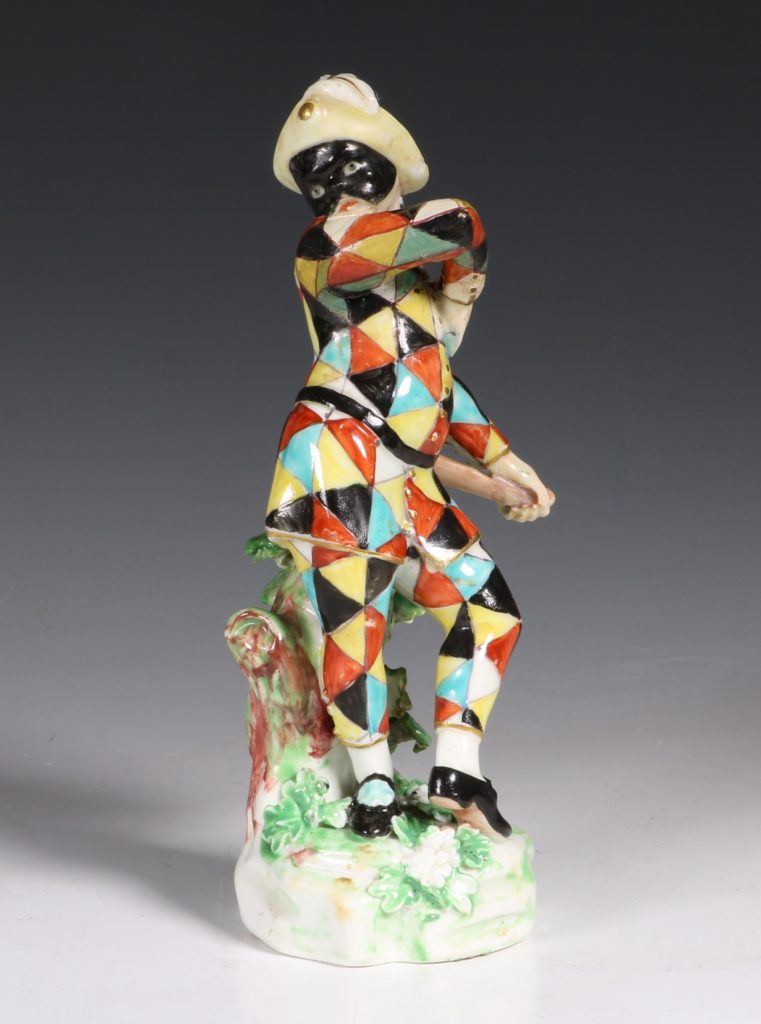 Derby Harlequin C1765 1