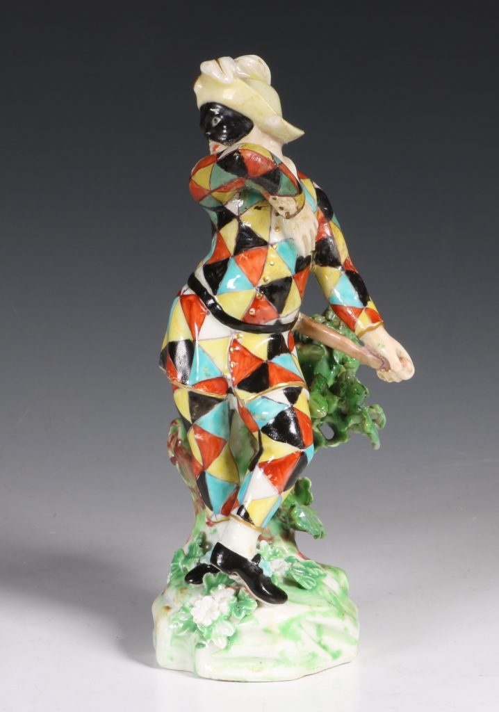 Derby Harlequin C1765 2