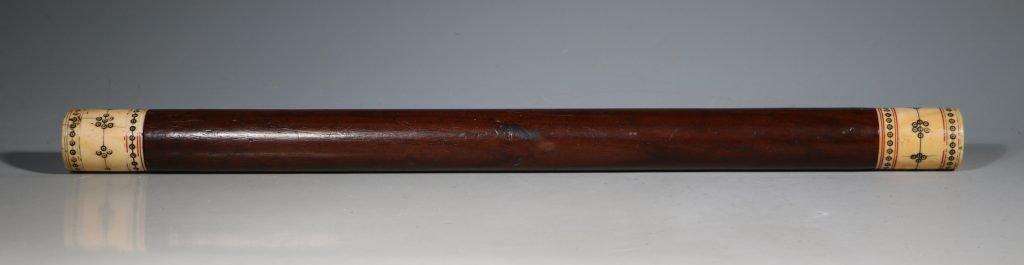 An Anglo Indian Baton C1704 1
